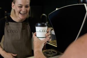 20210218 Creo Cafe - Web-19.jpg