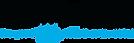 BTL 2019 logo inline_2400px.png