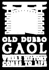 White-Old Dubbo Goal LogoArtboard 9_3x.p