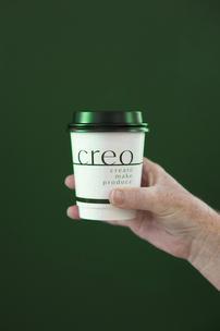 20210218 Creo Cafe - Web-21-EDITED.jpg