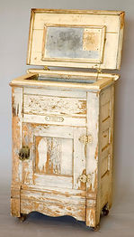 Jewett-ice-chest1994_764_OBJ.jpg