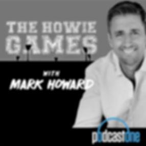 The Howie Games.jpg