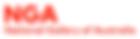 NGA_Logo_inline_red.png