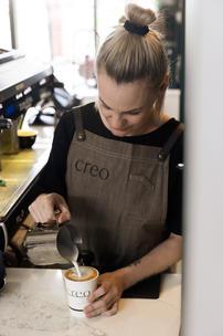 20210218 Creo Cafe - Web-16.jpg