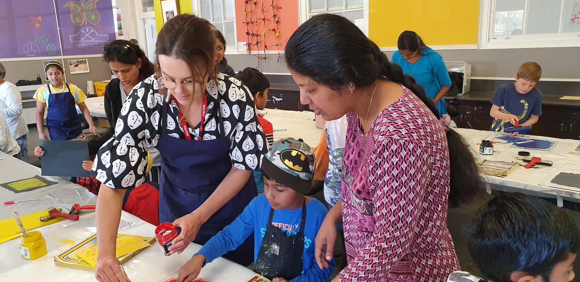 School holiday workshops 1.jpg