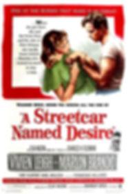 streetcar named desire- website image.jp