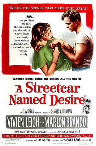 streetcar named desire- website image.jp