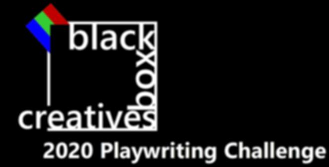 WebImage1-BBC_2020PC.png