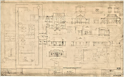 Alterations-and-additions----30.01.1928.jpg