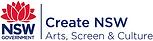 create-nsw-logo.png
