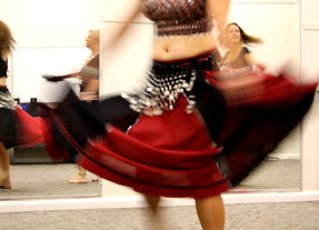 2009_BELLY DANCING_NH_IMG_PROMO_RAW_3.jp