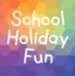 School Holiday Fun FB tile.jpg