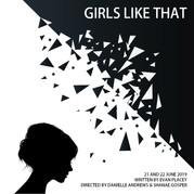 Girls Like That Square Promo UPDATED.jpg