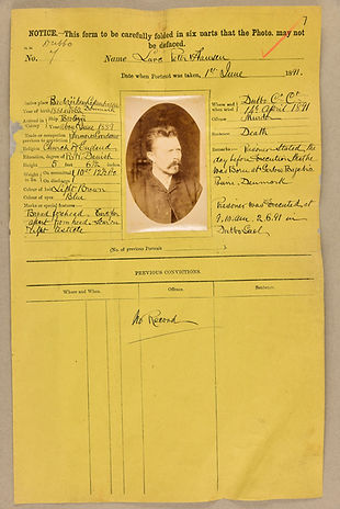 3.-Lars-Peter-Hansen---Executed-02.06.1891.jpg