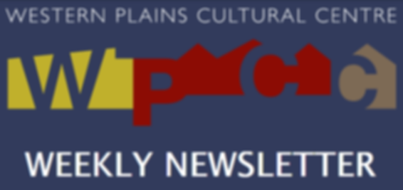 weekly newsletter.png