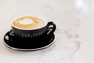 20210218 Creo Cafe - Web-10.jpg