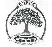 DDFHS-LOGO.jpg