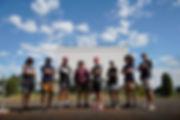 _DAP0040_BehindTheScenes_Dubbo_(c)DukeAl