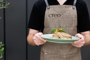 20210218 Creo Cafe - Web-55.jpg