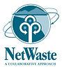 NETWAST1.JPG