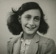Photo collection of the Anne Frank Stich