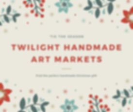 twilight handmade art markets.jpg