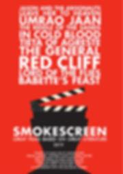 Smokescreen_Poster 2019-1.jpg