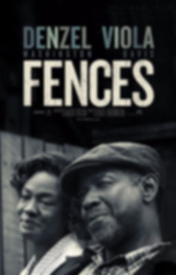 fences-_Website_Image.jpg