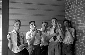 PLAYGROUND_-_Senior_Boys_1951.jpg