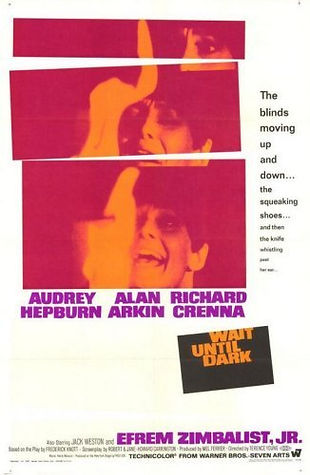 Wait Until Dark- website image.jpg