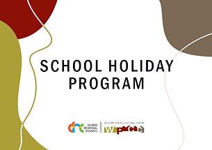2021_School_Holiday_Program.jpg