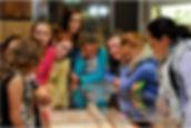 MUSEUM+SCHOOL+GROUP.jpg