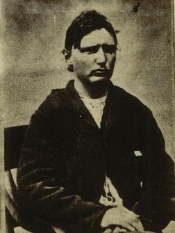 1.-Thomas-Newman---Executed-29.05.1877.jpg