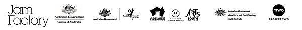 STEEL Logos.jpg