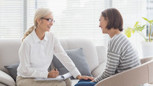 The Value and History of Counselling; It's Not as Young as You Think