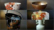PicsArt_05-01-11.35.22.jpg