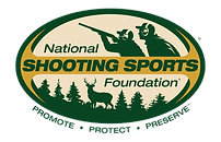 National-Shooting-Sports-Foundation-cour