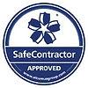 NIS-Signs-Safe-Contractor.jpg