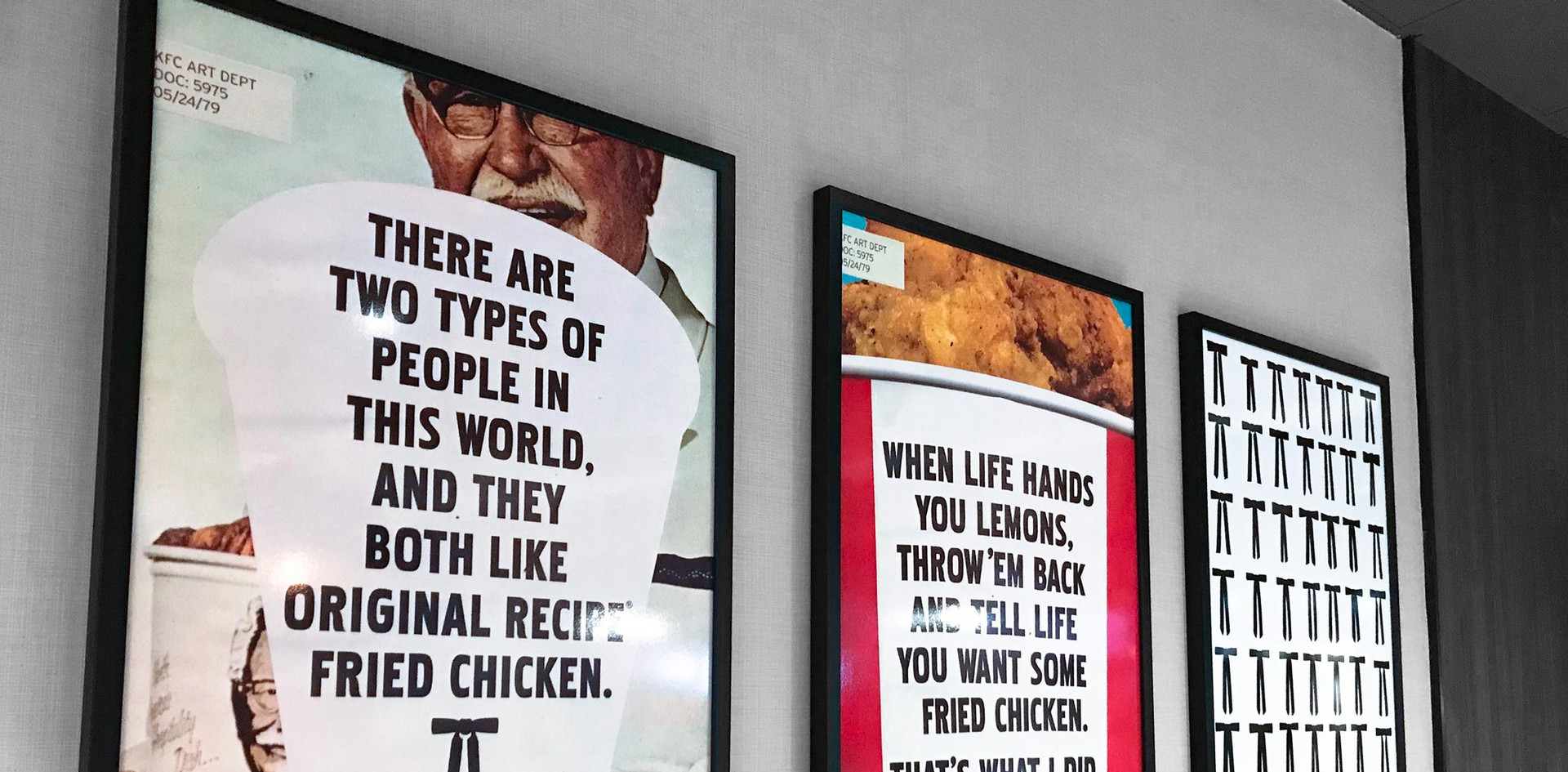 NIS-Signs-KFC-Interior-2.jpg