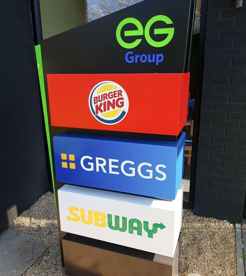 EG-Monument-Brands.jpg