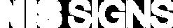 NiS Logo Master 2017.png