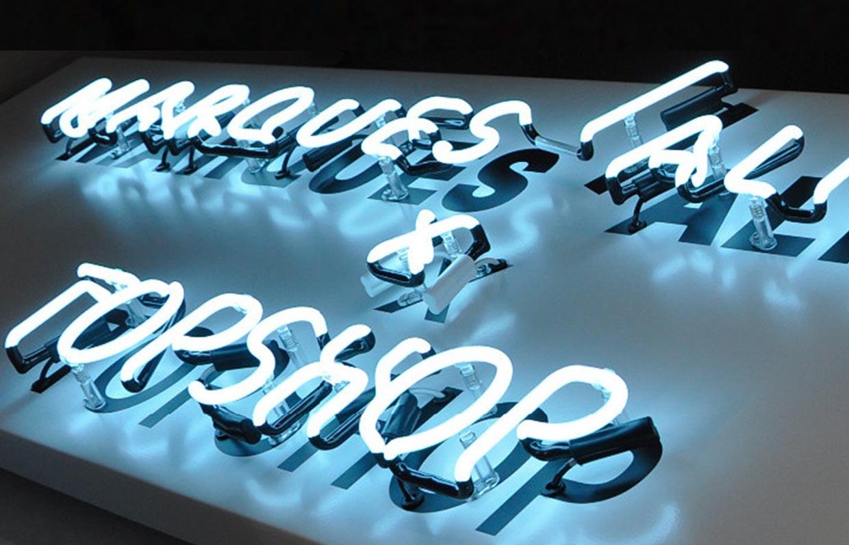 NIS-Signs-Topshop-Neon.jpg