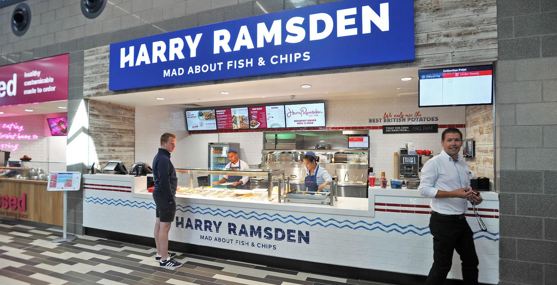 Welcome Break - Fleet Harry Ramsden.jpg