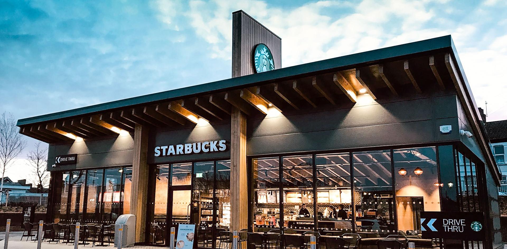 Nis-Signs-Starbucks-Drive-Thru.jpg