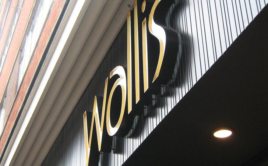 NIS-Signs-Wallis.jpg