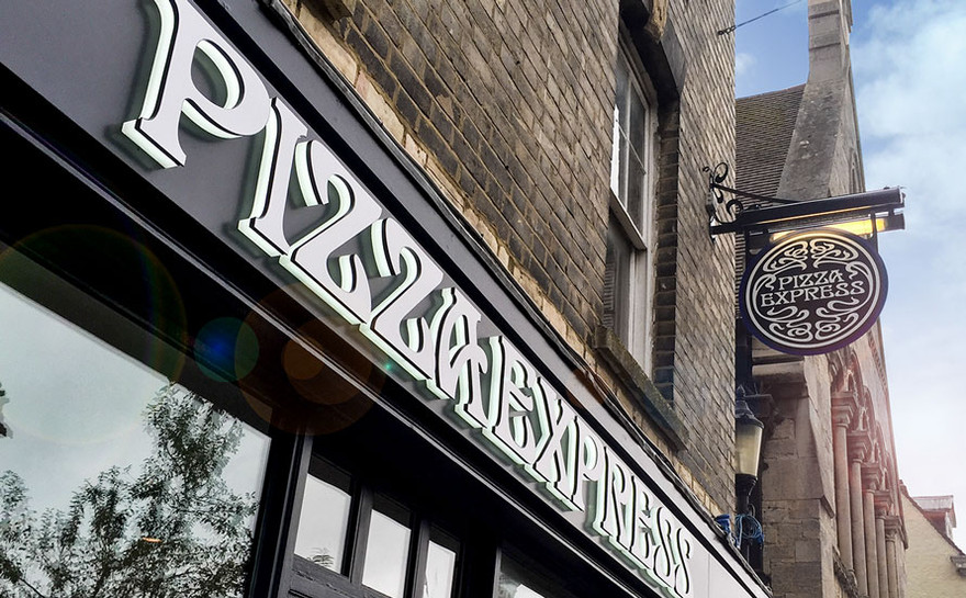 NIS-Signs-Pizza-Express.jpg