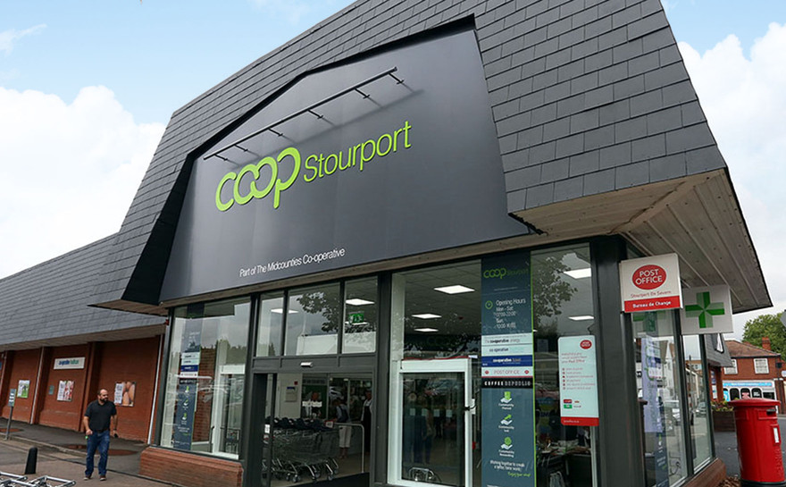 NIS-Signs-Coop-Stourport-Exterior.jpg