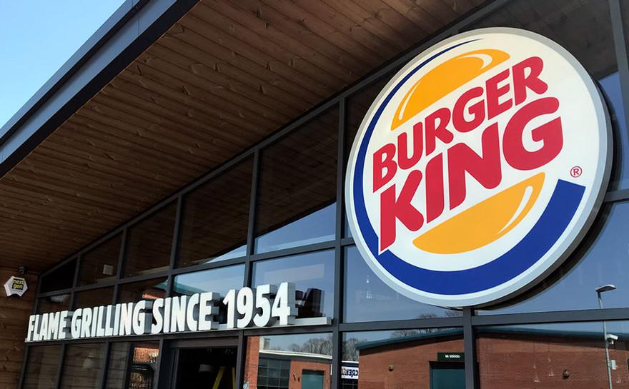 NIS-Signs-Burger-King-Letter-Logo.jpg