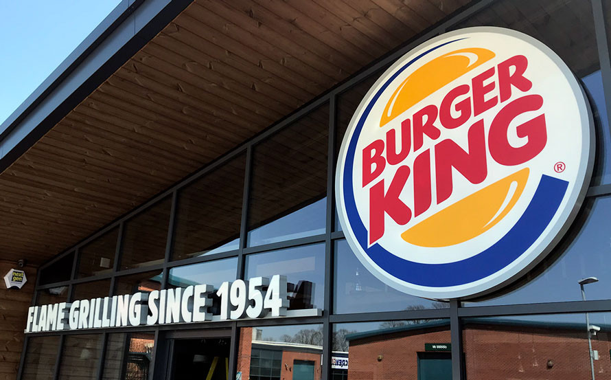 NIS-Signs-Burger-King-Letter-Logo.jpg