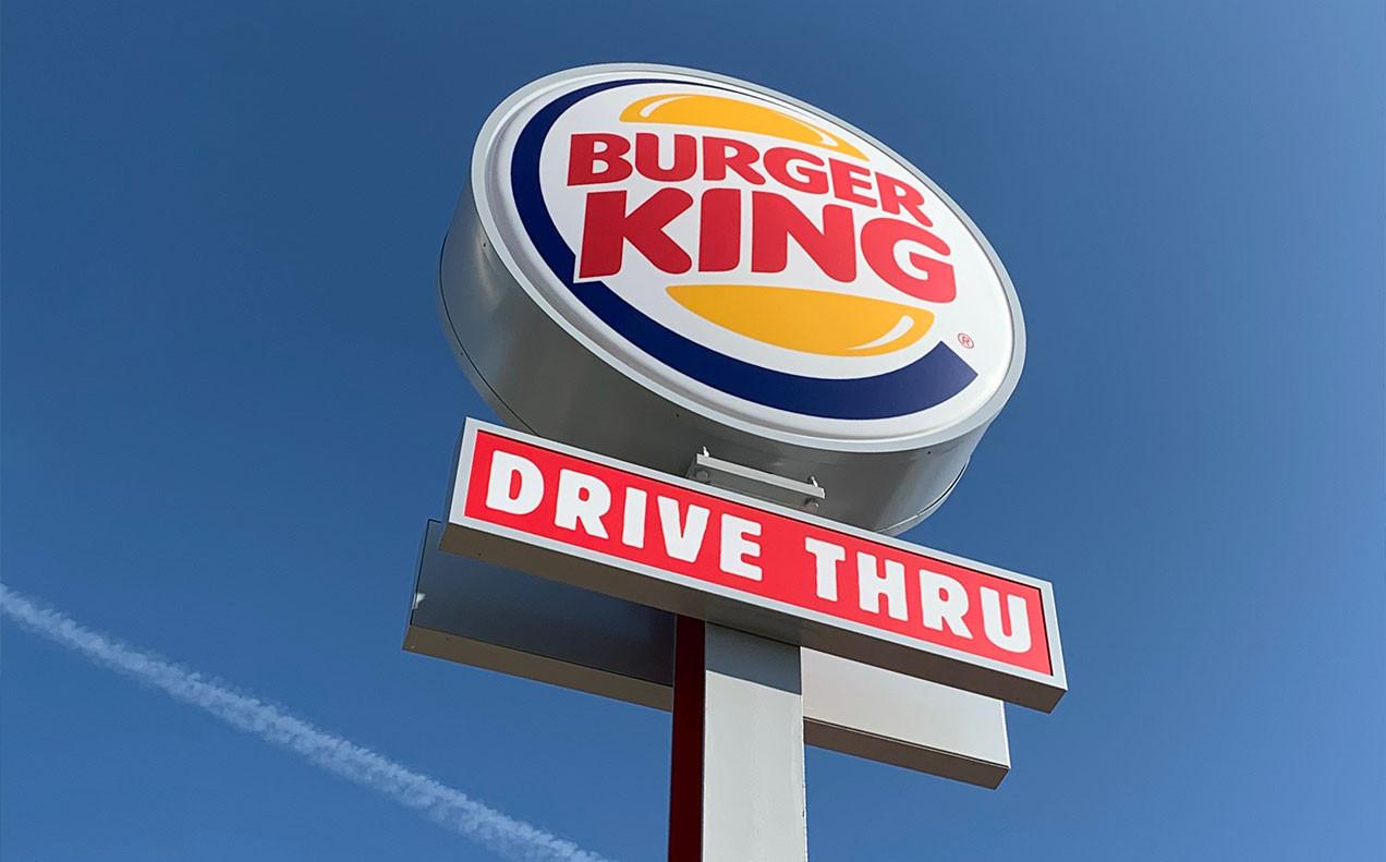 Burger-King-Totem-Sign.jpg